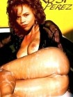 Rosie Perez Nude Fakes - 008